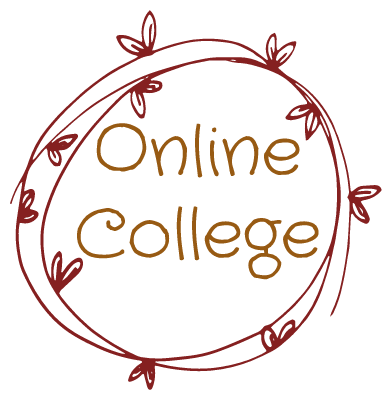 Online College Reviews